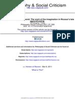 Philosophy Social Criticism 2011 Yates 229 37