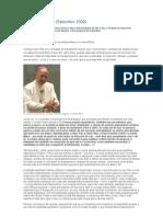 Carta do Prelado, D. Javier Echevarría - Setembro de 2009