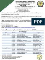 Junta Gabinete.pdf
