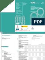 jornadas-universidad-del-futuro.pdf