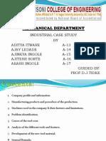 case study Ppt