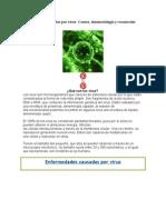 Enfermedades Causadas Por Virus.docx