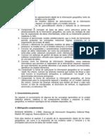 Orientaciones_Didácticas (1)