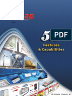 ETAP 55 Brochure
