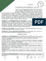 Convencao_2013-2015