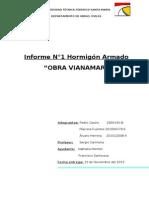 Informe n2 Ha