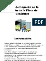 Clase12_Rutas de Reparto del Transporte.pptx