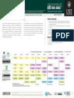 Ust Ingenieria Comercial.pdf