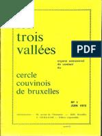 2013-12-30 Cercle Couvinois de Bruxelles
