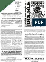 dbsprogram