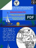 Mahmoud Ahmed Hussein_Climate Lab26122011