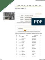 Data Pemilih Tetap Per Tps, Kalimantan Selatan, Kota Banjarmasin, Banjarmasin Selatan, Tanjung Pagar (Tanpa Nik)