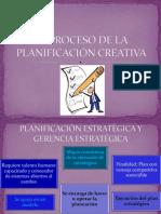 Estrategias de Cambio Institucional (1)