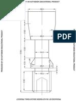 Job Sheet_2 Model (1)