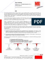 Process Description Pt
