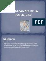 Clase05_Los Alcances de Publicidad.ppt