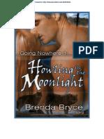 Bryce_ Brenda - Howling in the Moonlight