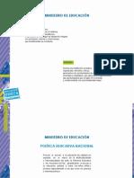 MESO_REGION_I_4abril.pdf