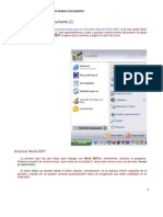 Word 01_Mi Primer Documento