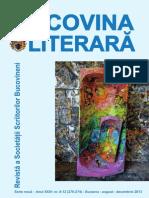 Bucovina literara nr 8-12 final.pdf