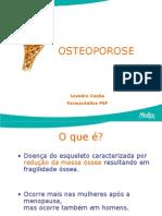 Atençao_osteoporose1