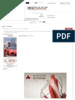 Autocad 2014 ITA Crack - 32