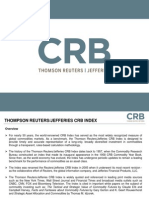 01_TRJCRB Index Materials