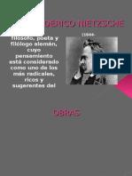 4 Federico Nietzsche