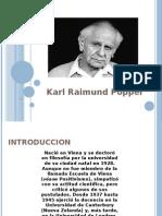 8-Karl Raimund Popper