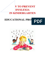 proposte didattiche inglese