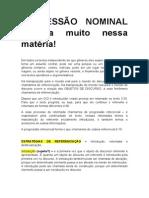 AULA 7 REFERENCIAÇÃO E PROGRESSÃO REFERENCIAL