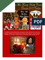 bmwhc december 2013 e newsletter