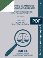 Zfd Compendio de Metodos Antropologico Forenses Para La Reconstruccion Del Perfil Osteo Biologico 13