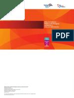 10 Atlas de Políticas publicas paraguay tendencias y retos de intervencion