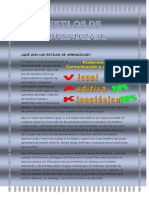 qusonlosestilosdeaprendizaje-130722195622-phpapp02
