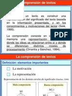 ComprText(1)