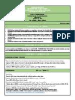 Proyecto de Examen_Literatura IV_2013