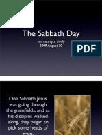 20090830-Mark2-Sabbath