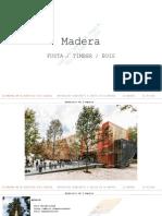 Madera2.pdf