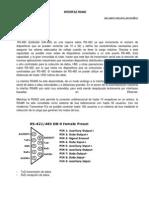 Informe Final RS485