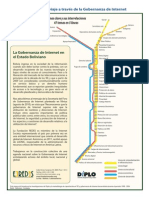 subway map 2010.pdf