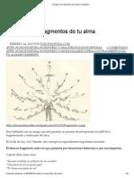 Recupera Los Fragmentos de Tu Alma _ Sonopuntura