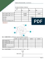 TD Cotation Dimensionnelle-E