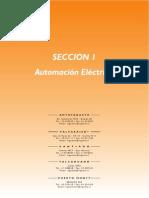 01 Automacion Elec