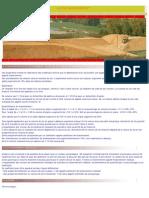 le-foisonnement-des-sols.pdf