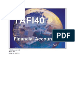tafi40_en_46b_FV_part1