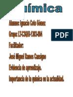 QUI_U1_EU_IGCG