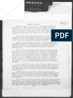 2ndMRS Documents