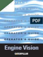 Engine Vision