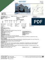 1252 Gainsboro Drive Martinsburg WV 25403